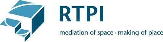 RPPI logo